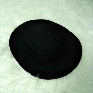 Coal Head wear Hat